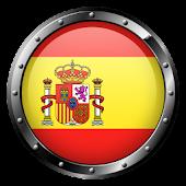 Spanish Conjugator