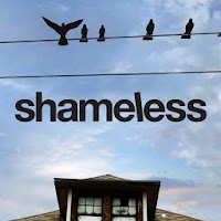 Shameless 2.12