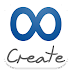 Lensoo Create: app Android para crear vídeos sobre una pizarra virtual