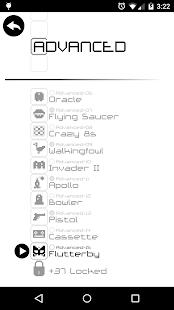 Unium Screenshot 5