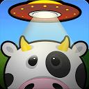 Cows Vs Aliens APK