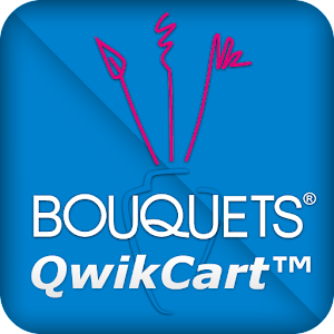 Free Apk android  Bouquets Floral 03.00.14131.0001  free updated on