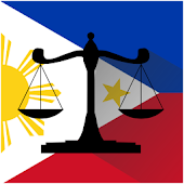 Philippine Laws and Acts