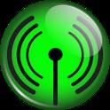 Internet Accelerator ™ icon