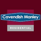 Cavendish Manley