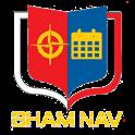 BhamNav (Legacy Edition) icon
