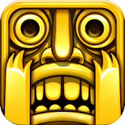 Temple Run MOD APK 1.6.2 (Mod Money)