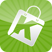 KADA.in Online Grocery Store