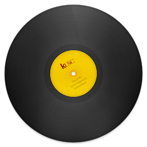 how to update album art in google play music
