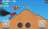 Hill Racing PvP Apk Download Free for PC, smart TV