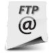 FTPDroid unlocker image