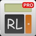 RL Filter Pro icon