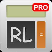 RL Filter Pro
