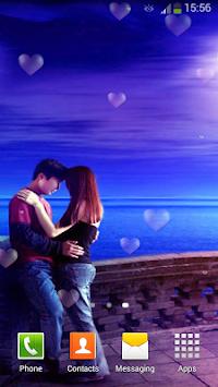 Romance Live Wallpaper APK Latest Version Download - Free