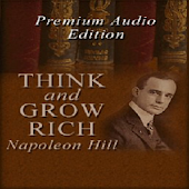 Think and Grow Rich Audio