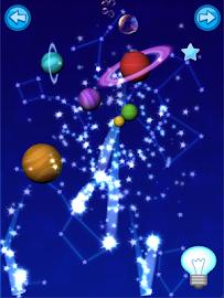 Bizzy Bubbles Screenshot 14