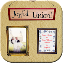 Joyful Union logo