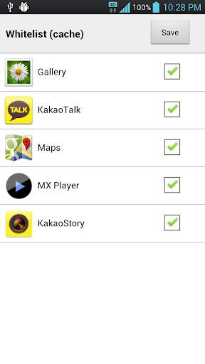 玩工具App|超级速度免費|APP試玩
