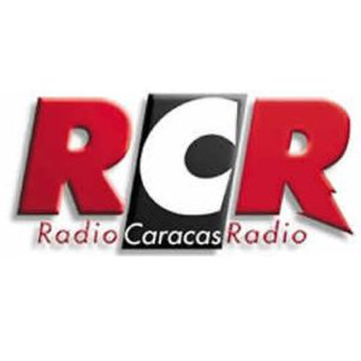 RCR 750 AM app (apk) free download for Android/PC/Windows