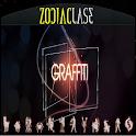 Graffti 2014 icon