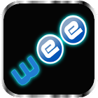 Wee Programming Business Card icon