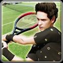 Power Smash™ Challenge icon