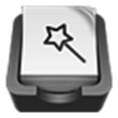 File Expert ClassicBlack Theme