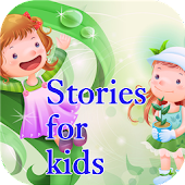 Stories For Kids - Videos