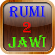 Rumi to Jaw.. file APK for Gaming PC/PS3/PS4 Smart TV