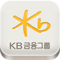 KB금융그룹 icon