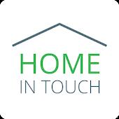 HomeInTouch(WeMo)