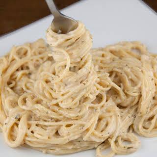 Homemade Pasta Roni Recipes.