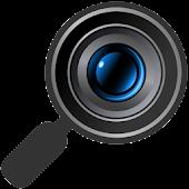 Hidden Cameras Pro