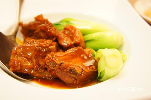 紅豆食府 中華料理 合菜聚餐宴會 友善餐廳
