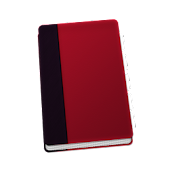 My Journal Free