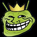Memedroid Pro: Funny memes icon