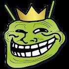 Memedroid Pro Веселые Картинки icon