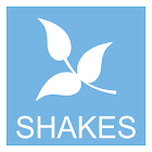 Shakes and Smoothies icon
