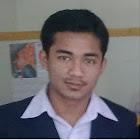 Gaurab