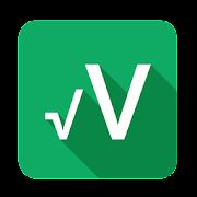 App Root Validator APK for Windows Phone