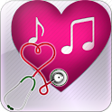 Learn Heart Sounds icon