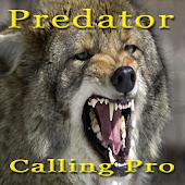 Predator Calling Pro
