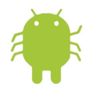 Download Audio Bug - Voice Recorder 2 0 1 Apk (0 84Mb), For