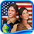 Antique Road Trip: USA (Full) file APK Free for PC, smart TV Download