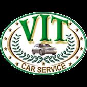 VIT Car Service