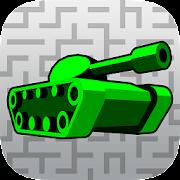 Download Game TankTrouble APK Mod Free