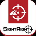 SightRight icon