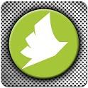 PrinterOn Android App - Tablet icon
