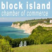 Block Island Chamber