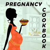 Pregnancy Cookbook
